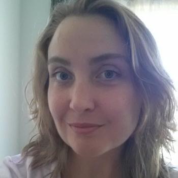 sexcontact met BraveHuismoeder