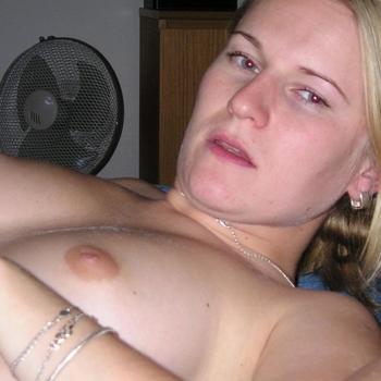 sexdate met Sanne919