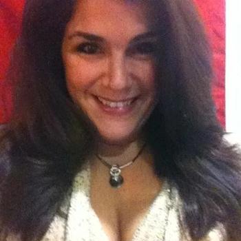 seksdate met MonicaGiller