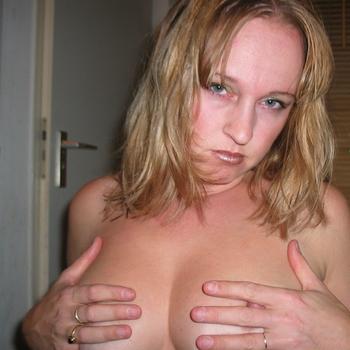 sexdate met anaallove